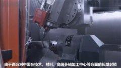 3D打印与磨粒流的结合,助力我国航天航空弯道超车!